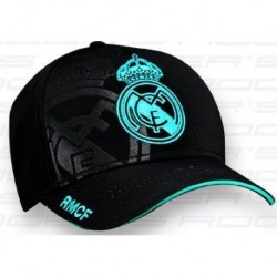 GORRA REAL MADRID ADULTO...