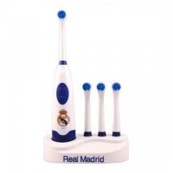 CEPILLO DIENTES REAL MADRID...