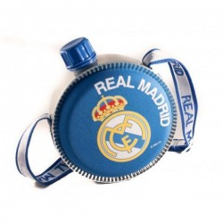 CANTIMPLORA REAL MADRID...