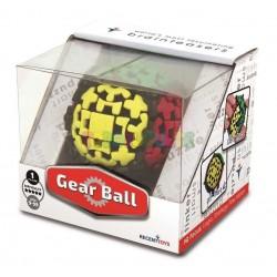 CUBO GEAR BALL