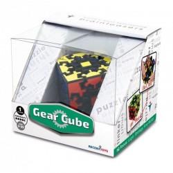 CUBO GEAR CUBE