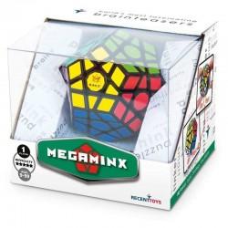 CUBO MEGAMINX