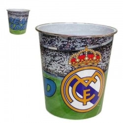 PAPELERA REAL MADRID TC-02-RM