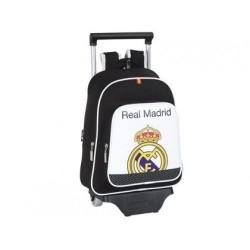 MOCHILA REAL MADRID CON...