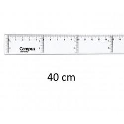 REGLA 40CM