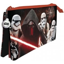 ESTUCHE TRIPLE 22x12 STAR WARS