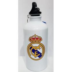 CANTIMPLORA REAL MADRID...