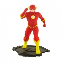 FIGURA FLASH REFERENCIA...