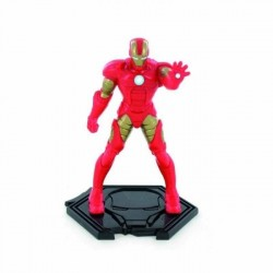 FIGURA IRON MAN REFERENCIA...