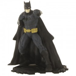 FIGURA BATMAN REFERENCIA...