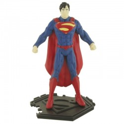 FIGURA SUPERMAN REFERENCIA...