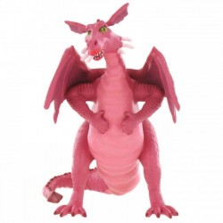 FIGURA DRAGON REFERENCIA...