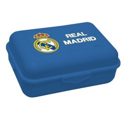 SANDWICHERA REAL MADRID...