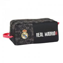 ZAPATILLERO REAL MADRID REF...