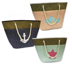 BOLSO PLAYA LAGART SWEET...