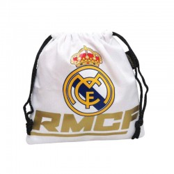 SACO 24CM REAL MADRID...