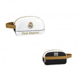 NECESER REAL MADRID 26CM...