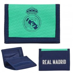 CARTERA BILLETERO REAL...