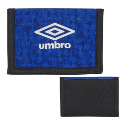 CARTERA BILLETERO UMBRO...