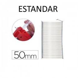 ETIQUETADORA TEXTIL...