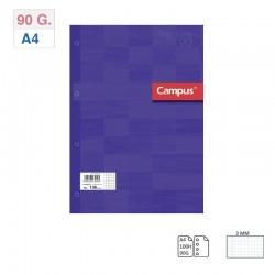 RECAMBIO 3MM A4 4 TALADROS...