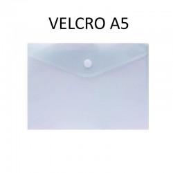 DOSIER SOBRE VELCRO A5...