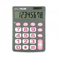 CALCULADORA MILAN 151708GBL