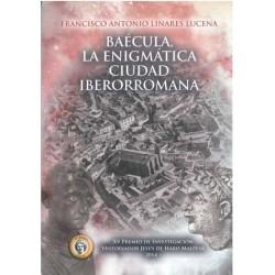 LIBRO BAECULA LA ENIGMATICA...