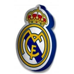 COJIN REAL MADRID RM018