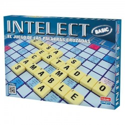 JUEGO INTELECT BASIC