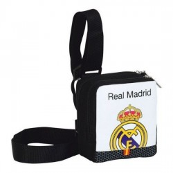 BANDOLERA REAL MADRID...