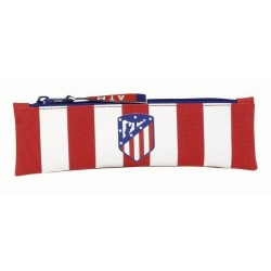 ESTUCHE ATLETICO MADRID...