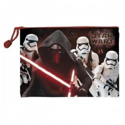 NECESER STAR WARS 30X21